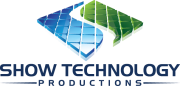 Show Technology Logo